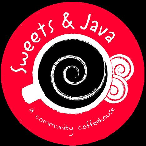 Sweet's & Java